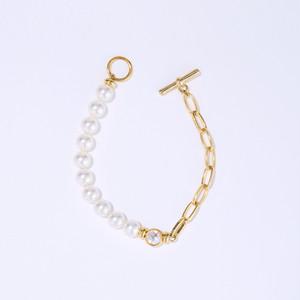 Muse Bracelet