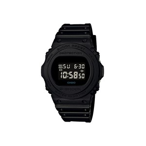 G-SHOCK DW-5750E-1BJF Black CASIO-1284
