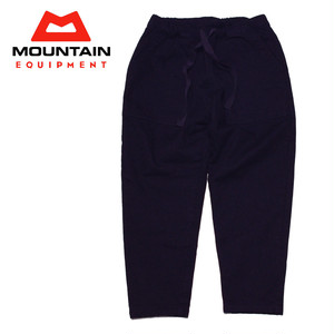 (マウンテンイクイップメント)MOUNTAIN EQUIPMENT Quilted Denim Fatigue Pants