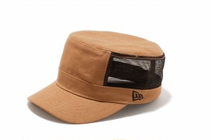 "NEWERA ""WM-01 HAT 7 1/2"""