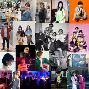 ★通常盤(CDのみ) 矢部浩志 闘病支援応援CD「HIROSHI YABE SONG BOOK」