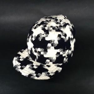 baseball-cap / chidori〈千鳥〉