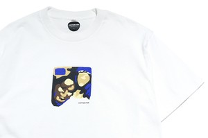 MOBB Ts -COTTON PAN-