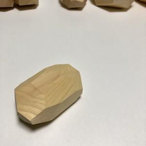 ひのきの宝石 4