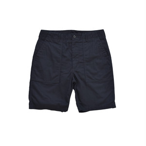 Engineered Garments EG Fatigue Short Navy  EF280