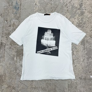 Undercover / Size 3