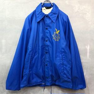 Vintage Champion Coach jacket #802