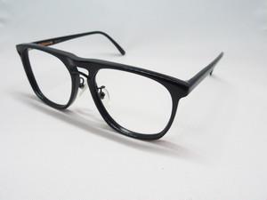 Wilson【眼鏡(めがね)フレーム】