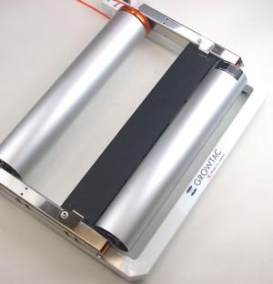 GT-ePowerQ&GT-eBoxセット初回入荷限定価格!