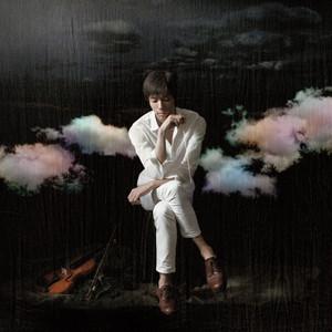 album「月の指揮者」