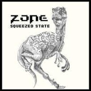 ZONE - SQUEEZED STATE  LP