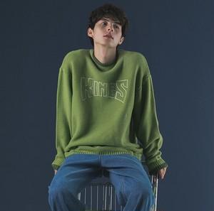 knit  BL1219