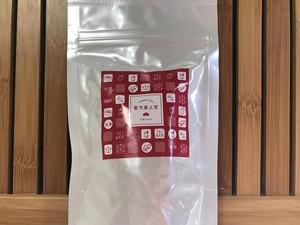 東方美人茶  25g
