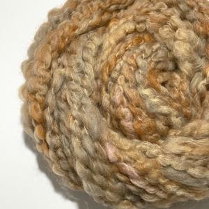 Cloud yarn -No.2 / 52g-