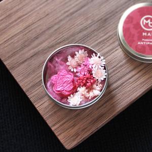 華 【WASHI made】 aromadiffuser MAU Floret