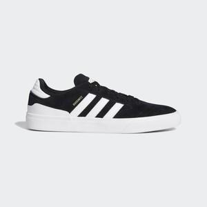 adidas busenitz vulc 2 Black/White