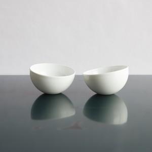 [has] mini bowl
