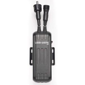 Busch & Muller (ブッシュアンドミューラー) USB-ウェルク