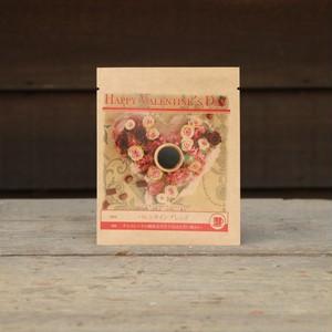 【1個入5パック】チョコレートのためのブレンド(ドリップパック)