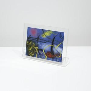 ポストカード「コンポジション」10枚セット