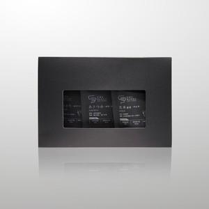 【ギフト人気】煎茶&ほうじ茶セット 茶袋30g/5個ティーバッグ