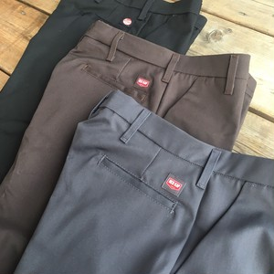 "RED KAP ""PREST Work Pants"""
