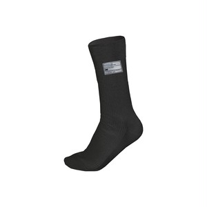 IAA/762071 NOMEX SOCKS FIA 8856-2018 Black
