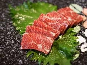 太地・くじら便【イワシ鯨・尾肉・約100g×10個・1kg】