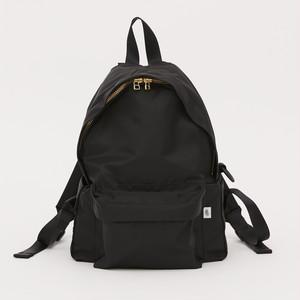 Twill / Daypack