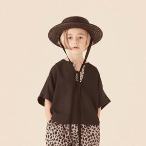 moroccan shirts 110