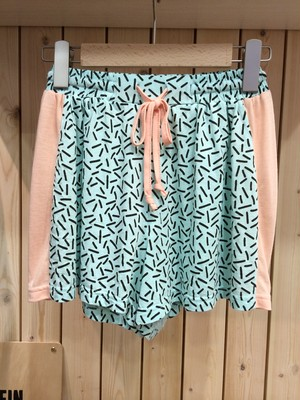 <Sale> AFENDS easy shorts