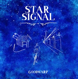 「STAR SIGNAL」