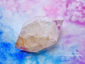 "Payson Crystal Light Sanctuary "" すべて、わたし """