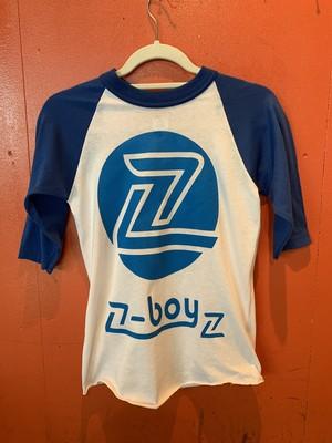 O - boyz T-sh