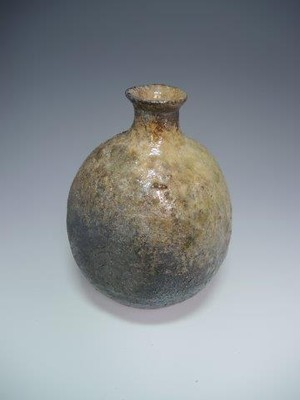 Frower vase