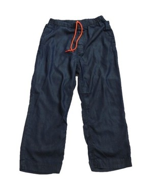 SUNNY SPORTS/PAJAMA PANTS     SN18S01700