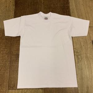新品 PROCLUB 無地Tシャツ Mサイズ ヘビーウェイト