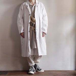 Work Coat / ワーク コート