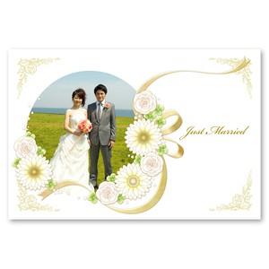 WED_F006|結婚報告