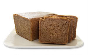 お米のケーキ(紅茶・ホール)
