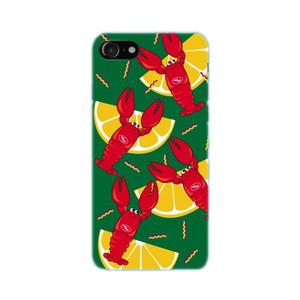 Makers case (Lobster)
