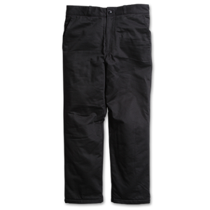 SEVENTY FOUR / 	FIELD PANT