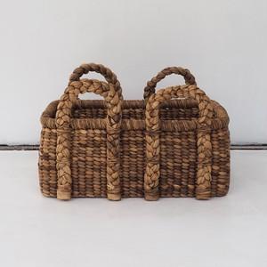 Beach Comber Basket - Pottery Barn/  Small