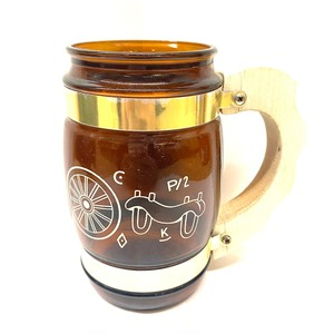 カントリーなカップ(sa325)