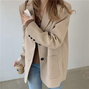 ワイルドスーツジャケット