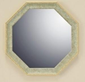 八角鏡グリーン VM02003