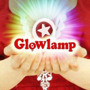 1st FULL ALBUM [Glowlamp]