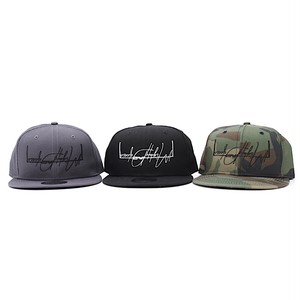 MightyDefense CAP