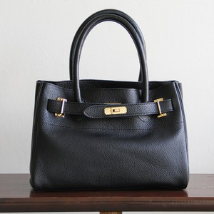 sita parantica【 womens 】leather tote m