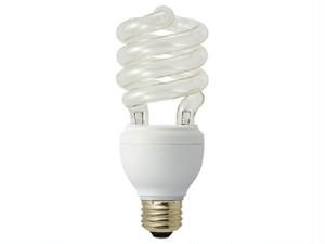 樹脂硬化専用ライト(電球)